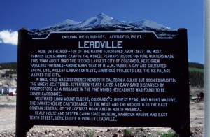 Leadville_Colorado_Information_Sign_1984