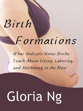REVIEW: BIRTH FORMATIONS