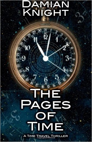 PAGES OF TIME
